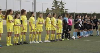 YeclaSport_Yecla CF_Elda Prom (23)