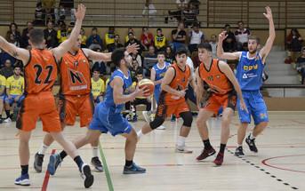 YeclaSport_Basket Senior_N7 Jesuitas (27)