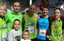 YeclaSport_Fondistas_Moratalla