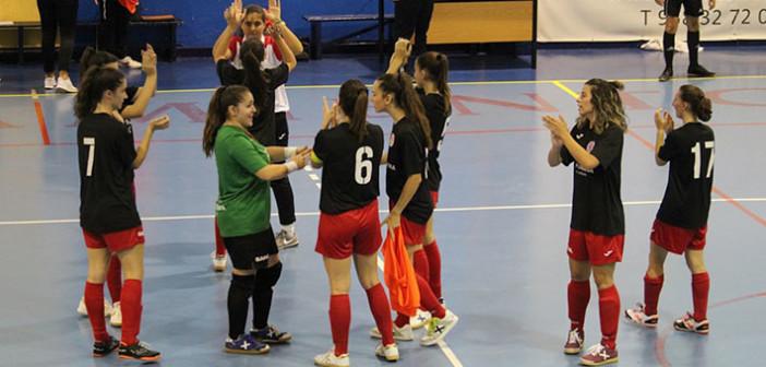 YeclaSport_Hispania_Loja
