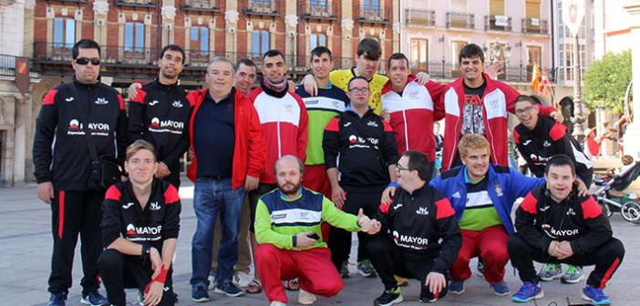 YeclaSport_NoHayLimite_Burgos_Basket