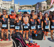 YeclaSport_Triatlon_Alicante