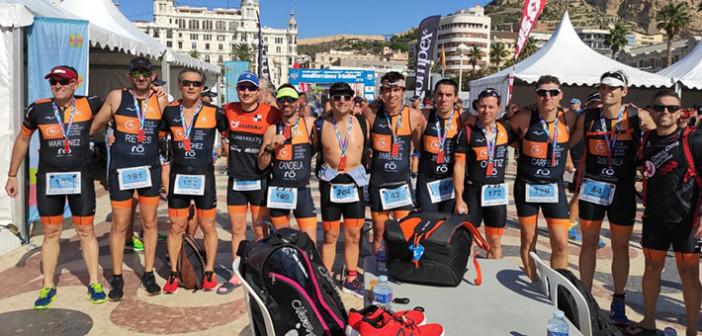 YeclaSport_Triatlon_Alicante