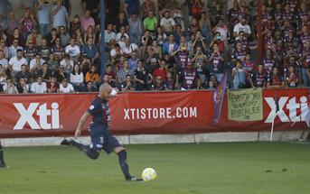 YeclaSport_Yeclano Deportivo_UCAM Murcia (25)