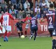 YeclaSport_Yeclano_Don Benito (6)