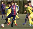 YeclaSport_Cadete_FBY_Yecla CF (17)