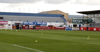 DIRECTO: Yeclano Deportivo – Linense