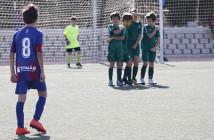 YeclaSport_FB Yecla Alevín y Benjamín_Ranero (48)