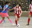 YeclaSport_Hispania Infantil_Ciudad de Cartagena (4)