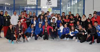 YeclaSport_Torneo_Inclusivo_Puche (81)
