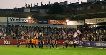 YeclaSport_Yeclano Deportivo_UCAM Murcia (12)