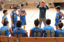YeclaSport_Cadete_Beniel_Fortuna_RDY_Basket