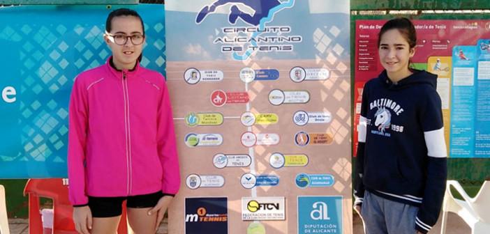 YeclaSport_CristinaMartinez_Tenis