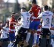 Foto: Granada CF