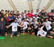 YeclaSport_Cronica_Murcia_Yeclano