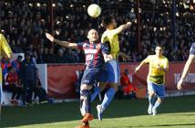 YeclaSport_Cronica_Yeclano_Villarrubia