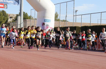 YeclaSport_Cross de la Virgen (38)