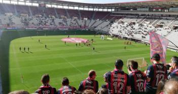 YeclaSport_Directo_Murcia_Yeclano