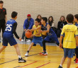 YeclaSport_Mini-Basket-(33)