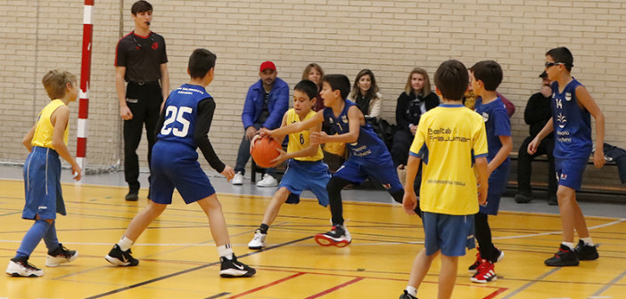 YeclaSport_Mini-Basket-(33)