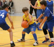YeclaSport_Mini Basket (5)