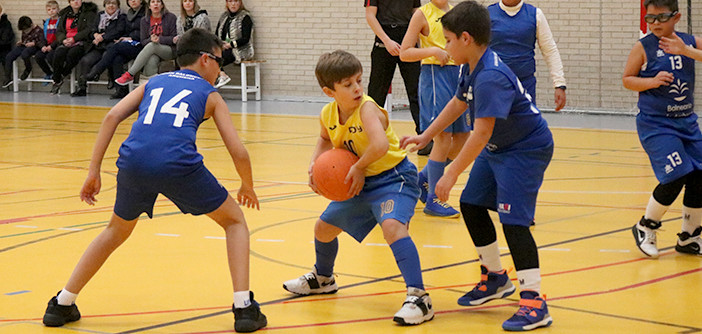 YeclaSport_Mini Basket (5)