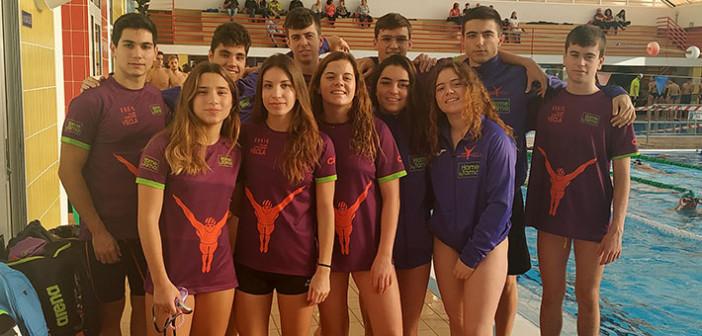 YeclaSport_Natacion_PilarHoradada_Liga