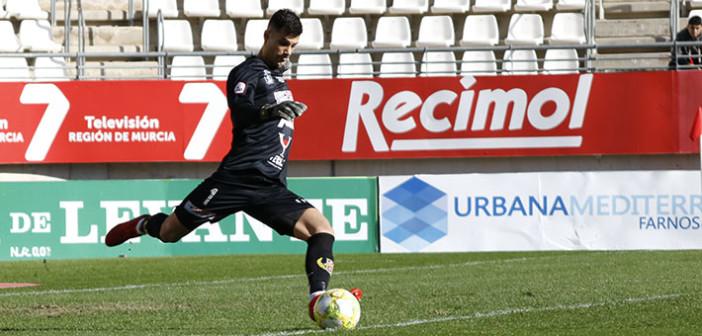 YeclaSport_Real Murcia_Yeclano (36)