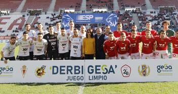 YeclaSport_Real Murcia_Yeclano (50)