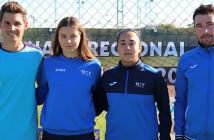 Foto: Yecla Club de Tenis