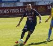 YeclaSport_Yeclano_Villarrubia (107)