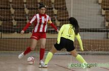 YeclaSport_-Hispania_AT. Torcal (11)