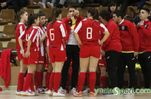 YeclaSport_-Hispania_AT. Torcal (26)
