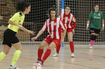 YeclaSport_ Hispania_Torcla de Malaga (32)