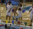 YeclaSport_CNatacion_Alhama