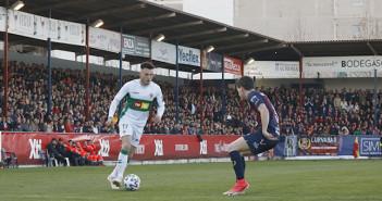 YeclaSport_Copa del Rey (51)