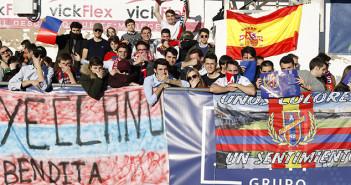 YeclaSport_Copa del Rey (8)