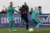 YeclaSport_Cronica_Yeclano_Algeciras