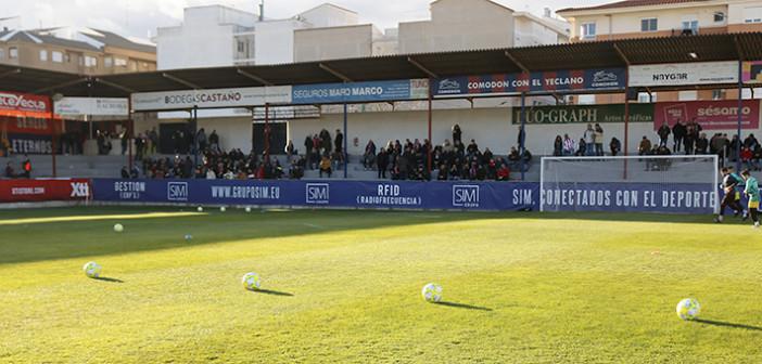 YeclaSport_Directo_Yeclano_Algeciras