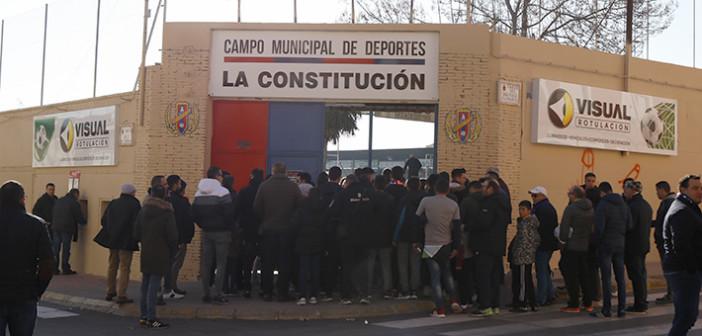 YeclaSport_Directo_Yeclano_Badajoz