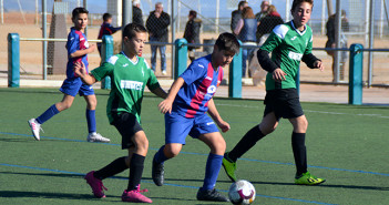 YeclaSport_FBY_Benjamín y Alevín B (10)