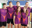 YeclaSport_Natacion_Torrepacheco