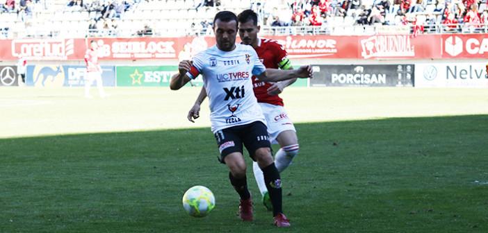 YeclaSport_Real Murcia_Yeclano (29)