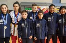 YeclaSport_Taekwondo_Murcia