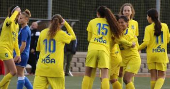 YeclaSport_Yecla CF_La Unión (20)