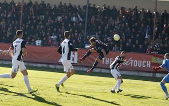 YeclaSport_Yeclno_Badajoz (55)