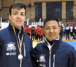YeclaSport__Taekwondo_CiudadReal