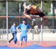 YeclaSport_ADA_Altura_Cristian