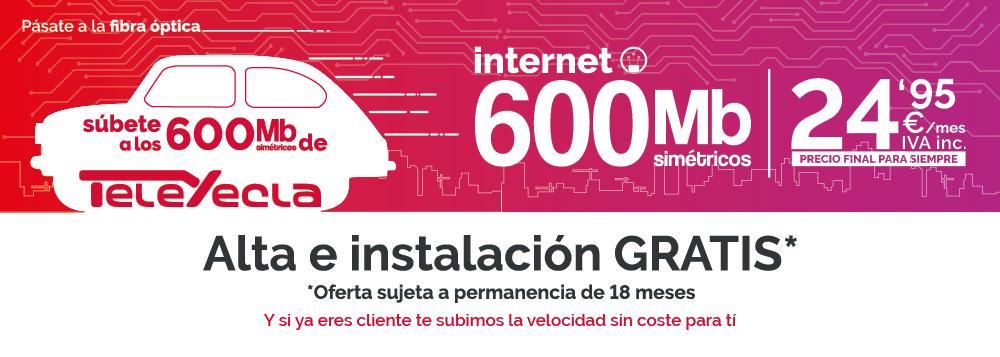Banner web Teleyecla_600mb (002)