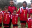 YeclaSport_Escuelas_Ciclismo_Beniel